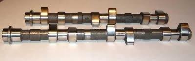 VR6-12V-hydraulisch