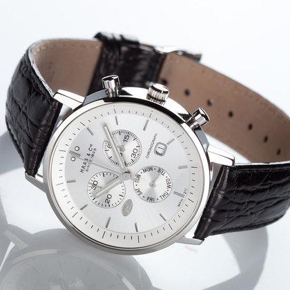 Heren-horloges