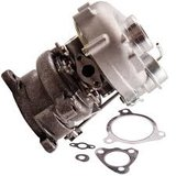 K04 0022-0023 Turbo Billet compressor wiel  _7