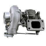 RB25 Turbo met wastegate  _7