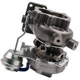 HT-18 Turbo met wastegate  _7