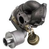 K03-0052 Turbo met wastegate  _7
