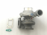 GT3582-20 Turbo Billet wiel _7