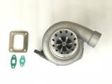 GT3582-T4-11 Turbo Billet wiel _7