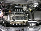 Flowtec manifold VW Polo, Lupo, 1,6 16V 88-92kW_7