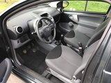 Toyota Aygo airco_7