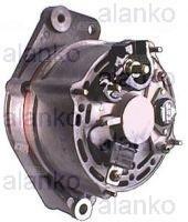 Dynamo 65 Ampere Golf 2 1,6 D/ TD
