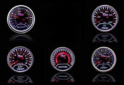 Air/fuelratiometer