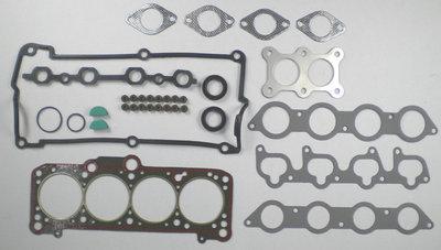 Koppakkingset VW 1800-2000cc 16V motoren