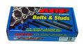 ARP-head-stud-kit-VW-tapeinden-en-moerenset-cilinderkopbouten-2.0-TFSI