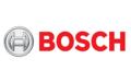 Klopsensor-Bosch-div.-VW-motoren