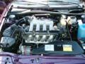 20-16V-9A-chip-154-pk