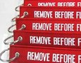 Sleutelhanger-Remove-before-Flight